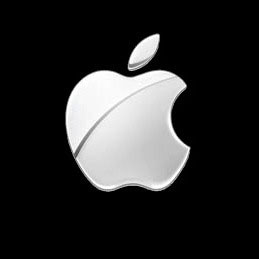 iPhoneをリンゴループから解除
