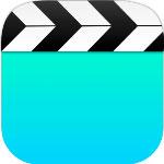 iphoneの動画復元