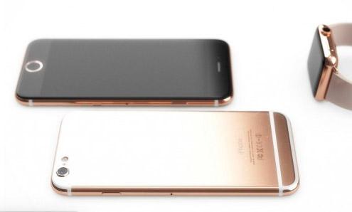 iPhone 7/6sのバッテリー