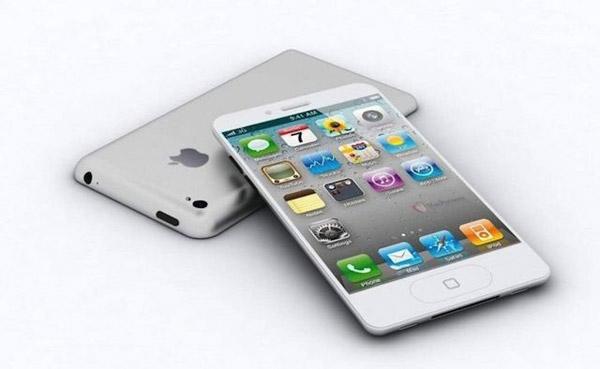 iPhoneが不明なエラーで復元できない