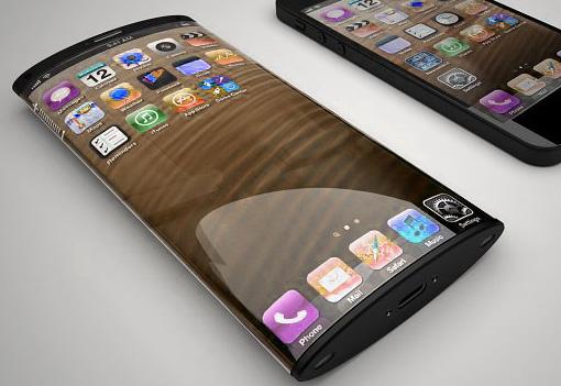 iPhone 7/6sの購入理由