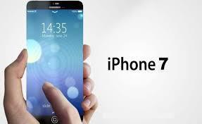 iphone販売台数