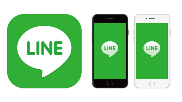iPhone7機種変更LINE-iPhone7機種変更際、LINEの引継ぎ方法