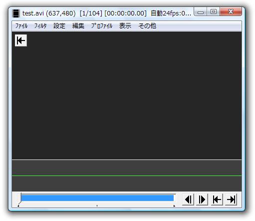 avchd-video-editing-aviutl