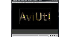 aviutlまたはFilmora(旧名:動画編集プロ)でavchdファイルを自在に編集して楽しもう!