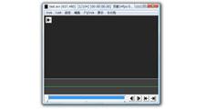 どうすればいいの?AviUtlなどでM2TS動画を編集する方法