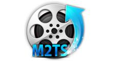 m2tsファイルを「Filmora(旧名:動画編集プロ)」で編集しよう