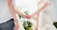結婚式ビデオレター用のメッセージ・コメントの作成