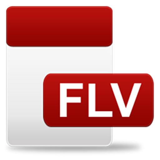 flv-editor