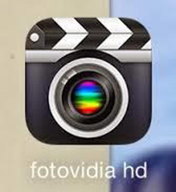 fotovidia