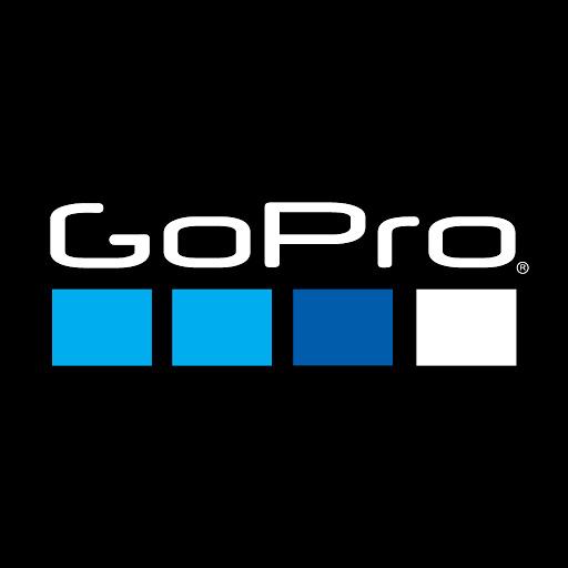 filmoraでgoproのビデオを編集