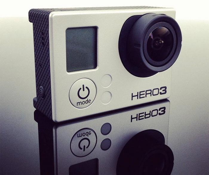 make-gopro-video-by-filmora