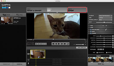 use-gopro-studio-editing-video