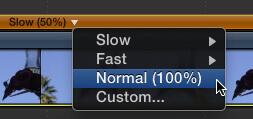 speed010
