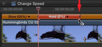 speed015