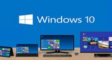 必ず確認を!!Windows10アップグレードの際、勘違いしやすい事や注意すべき内容