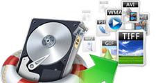 ゴミ箱復元(ごみ箱復元):ゴミ箱で削除したファイルの復元方法紹介