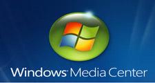Windows 10への紹介:廃止された機能:Windows Media Center、コントロール パネルの一部項目、Modern UI版Internet E