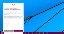 こんなに便利な機能が使えるなんて!!「Cortana」の使用法まとめ