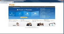 フリーソフト「Foxit J-Reader」と有料だけど高性能!「スーパーPDF変換・編集・作成+OCR」のご紹介