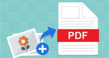 【2017最新】PDF作成:JPG/JPEG画像をPDFに変換するソフトと方法