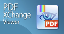 フリーソフトの中でも多機能満載!「PDF-XChange Viewer」と「スーパーPDF変換・編集・作成+OCR」の違いは?