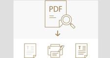 オープンソースの製品も充実!Mac対応無料PDF作成ソフト10選☆