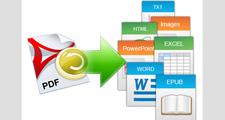 意外と日本語版への対応が多い?Mac版有料PDF変換ソフト5製品をご紹介!