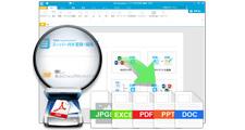 officeファイル(Word、ExcelやPDFなど)復元についてのアンケート結果分析