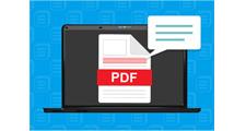 MacでのPDF編集方法:PDF内の編集まとめ!元ファイルがなくても安心!