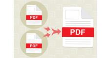 PDF圧縮:3つのステップでPDFのサイズを縮小できる!