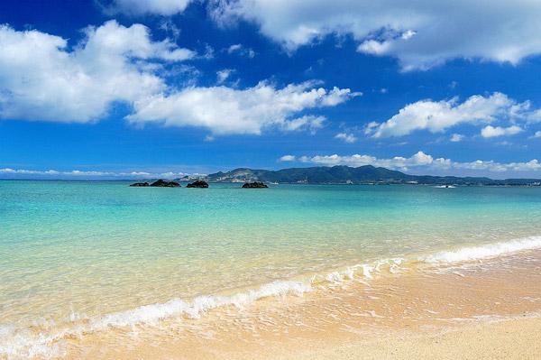 あって良かった!国内旅行の必需品 沖縄編!