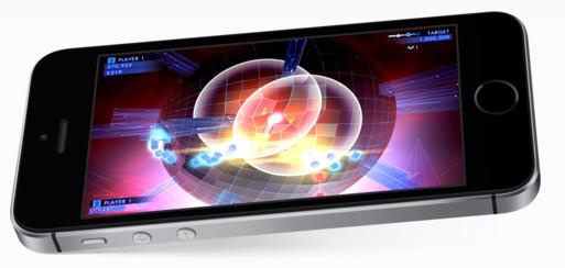 新機種iPhone SEの発売日、価格などの最新情報は?