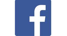 音楽付きFacebookのフォトスライドショーを作成