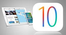 iOS10へアップデートする方法や、iOS10アップデートで消えたデータを復元する方法