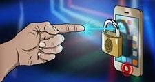 iPhoneの写真流出を防ぐにはデータを完全に抹消が必要!