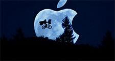 iPadのアカウントの削除の仕方