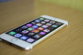 iOS端末ユーザーの個人情報を徹底的に抹消!