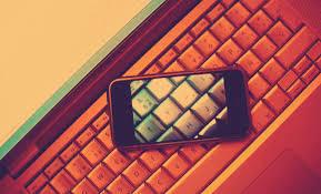 iPhoneでメッセージを削除する方法