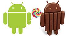 Androidデータを完全移行する方法