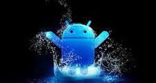 Android・アンドロイド携帯のデータを消去する