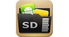 スマホのSDカードから削除した写真・画像や動画データを復元方法