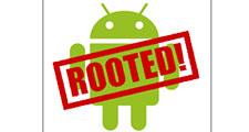 root化とは?Android端末をroot化に知っておくべきこととは?