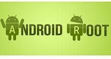 Android端末root化のデメリットは?