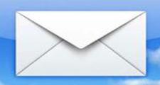 スマホの削除したメールを復元するには?