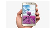 スマートフォンで間違えて削除した写真や画像を復元する