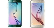 Androidの電話帳・連絡先をバックアップする3つの方法