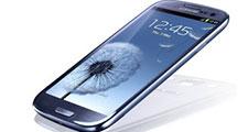 Galaxyのメールを復元する方法