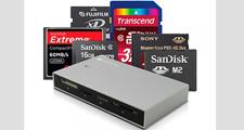 microsdデータ復元:マイクロSDカードのデータを復元するには?
