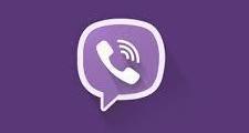 (iPhone)Viberの消えたメッセージを復元する方法